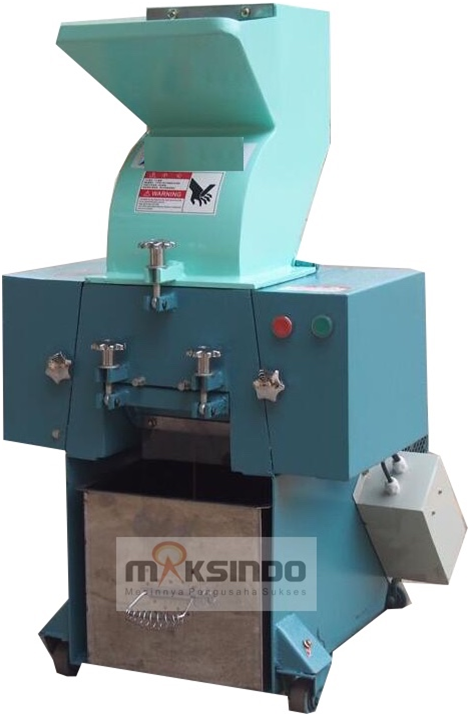 Mesin-Penghancur-Plastik-Multifungsi-PLC180