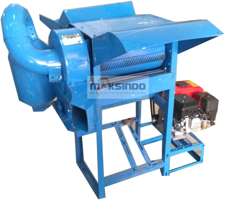 Mesin-Perontok-Padi-power-thresher-1-tokomesin-