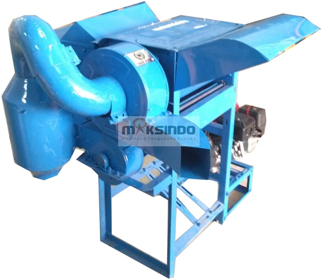 Mesin-Perontok-Padi-power-thresher-2-tokomesin-