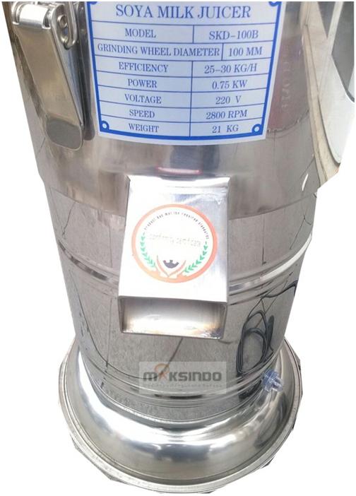 Mesin-Susu-Kedelai-Stainless-SKD-100B-5-tokomesin