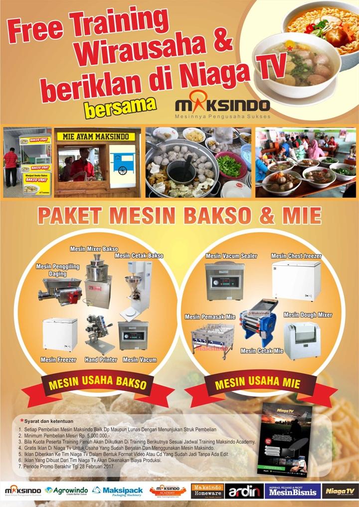 PAKET-USAHA-BAKSO-DAN-MIE-A4-2