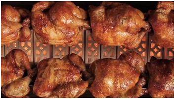 Pemanggang-Ayam-Gas-Rotisseries-HORIZONTAL-1-maksindo