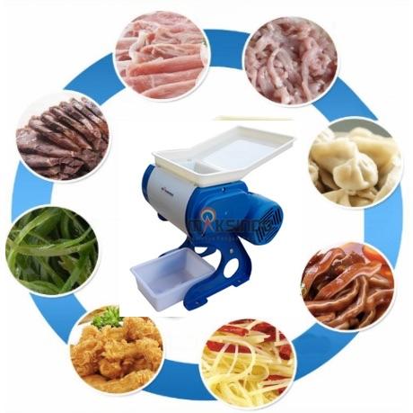 Meat-Slicer-Pengiris-Daging-MKS-70