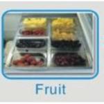 Jual Mesin Blender Es Krim Yogurt Multifungsi di Bogor