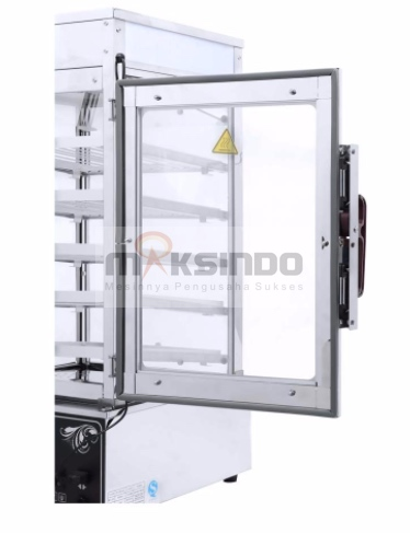 Mesin-Display-Steamer-Bakpao-MKS-DW38-5