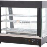 Jual Mesin Display Warmer – MKS-DW66 di Bogor