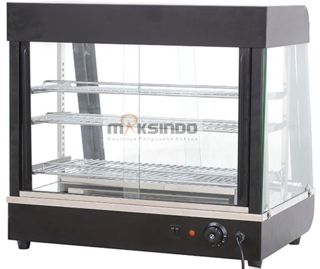 Mesin-Display-Warmer-MKS-DW66-4