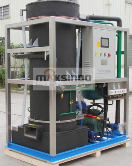 Mesin-Es-Tube-Industri-1-Ton-ETI-01-1-tokomesin-bogor (5)