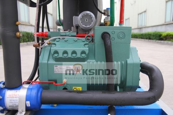 Mesin-Es-Tube-Industri-1-Ton-ETI-01-1-tokomesin-bogor (8)