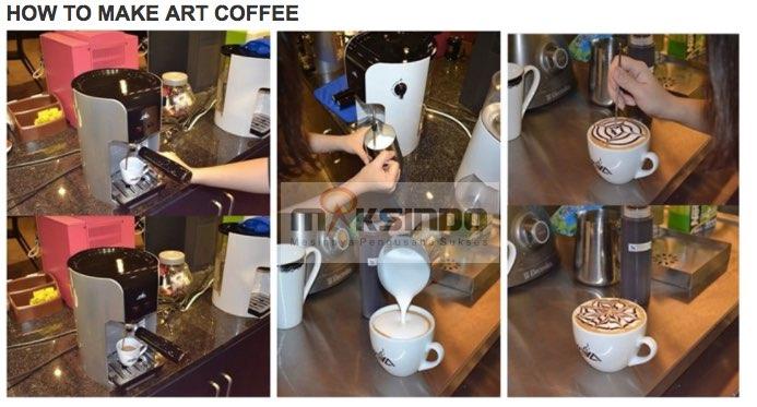 Mesin-Kopi-Espresso-Semi-Auto-MKP50-9