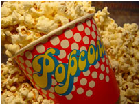 Mesin-Pembuat-Popcorn-POP11-2