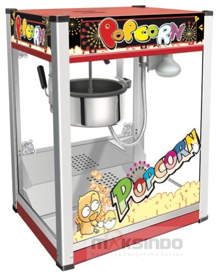 Mesin-Pembuat-Popcorn-POP11