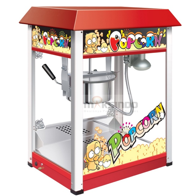 Mesin-Pembuat-Popcorn-POP22