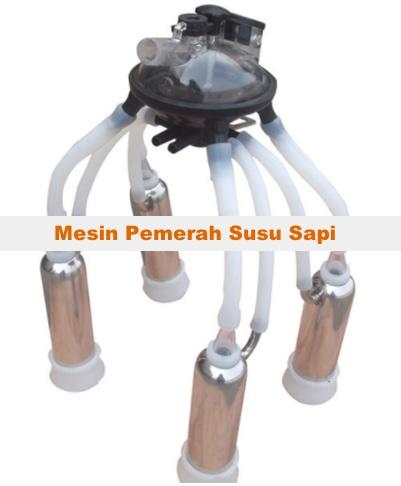 Mesin-Pemerah-Susu-Sapi-AGR-SAP01-3-tokomesin-bogor (3)