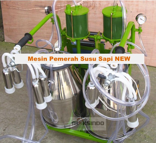 Mesin-Pemerah-Susu-Sapi-AGR-SAP02-2-tokomesinbogor (2)