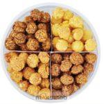 Jual Mesin Popcorn Caramel (Gas) – MKS-CRM300 di Bogor