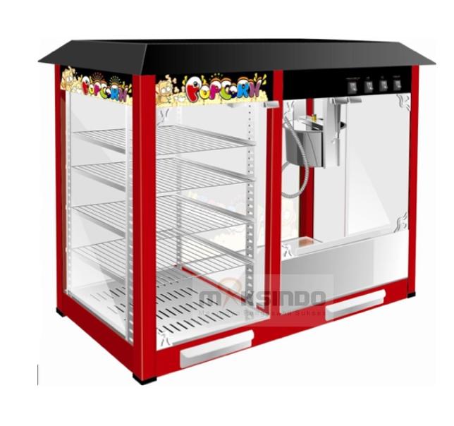 Mesin-Popcorn-Plus-Display-POP33