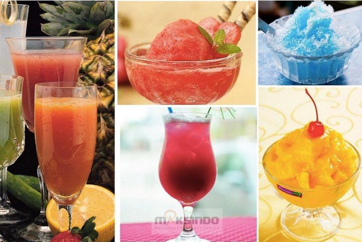 Mesin-Slush-Es-Salju-dan-Juice-SLH01-1