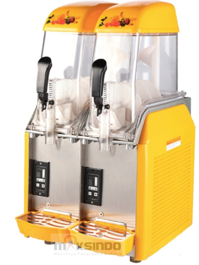 Mesin-Slush-Es-Salju-dan-Juice-SLH02-2