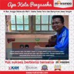 Jual Mesin Penetas Telur Otomatis 200 Telur (EM-200AT) di Bogor