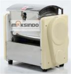 Jual Mesin Dough Mixer Mini 2 kg – DMIX-002 di Bogor