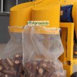 Jual Mesin Pemotong Kayu – Ranting (AGR-POT65) di Bogor