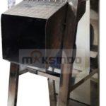 Jual Mesin Suwir (cacah) Abon Daging – (AGRSW15) di Bogor
