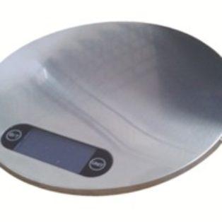 Jual Digital Kitchen Scale (CH-311) di Bogor