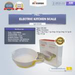 Jual Electric Kitchen Scale CH-320 di Bogor