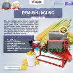 Jual Mesin Pemipih Jagung di Bogor