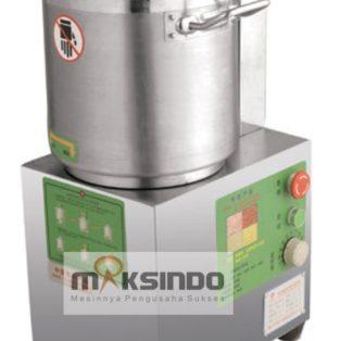 Jual Universal Fritter 5 Liter (MKS-UV5A) di Bogor