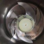 Jual Universal Fritter 3 Liter (MKS-UV3A) di Bogor