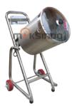 Jual Industrial Universal Blender 32 Liter di Bogor