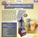 Jual Mesin Blender Komersial Heavy Duty (BL96) di Bogor