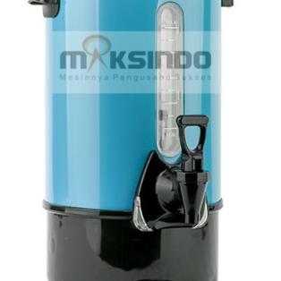 Jual Mesin Water Boiler 21 Liter (MKS-D30) di Bogor