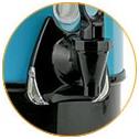Jual Water Boiler 20 Liter (MKS-D20) di Bogor