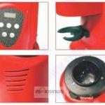 Jual Mesin Grinder Kopi Otomatis – MKS-GRD70A di Bogor