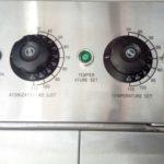 Jual Mesin Proofer Pengembang Roti (PR16) di Bogor