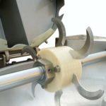 Jual Mesin Cut Bowl Full Stainless (QW620) di Bogor