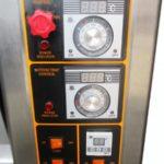 Jual Mesin Oven Roti Gas 4 Loyang (MKS-RS24) di Bogor