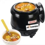 Jual Mesin Penghangat Sop (soup Kettle) – SB6000 di Bogor