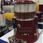 Jual Mesin Dispenser Coklat Panas (CHC10) di Bogor