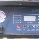 Jual Mesin Vacuum Sealer Type DZ – 800/2 L Di Bogor