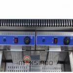 Jual Mesin Gas Fryer (MKS-182) di Bogor