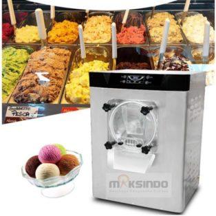 Jual Mesin Hard Ice Cream (HIC22) di Bogor