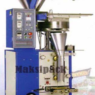 Jual Mesin Vertikal Filling (MSP-125 4SS) Di Bogor