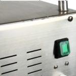 Jual Penyaring Minyak Goreng Oil Filter (OF40) di Bogor