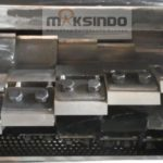 Jual Mesin Penghancur Plastik Multifungsi – PLC230 di Bogor