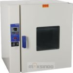 Jual Mesin Oven Pengering (Oven Dryer)-75AS di Bogor