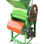 Jual  Mesin Pengupas Kulit Kacang di Bogor